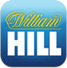 William Hill Sports App Review