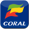 Coral Sports App Review
