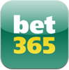 Bet365 iOS and Android