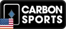 Carbon Sports Mobile